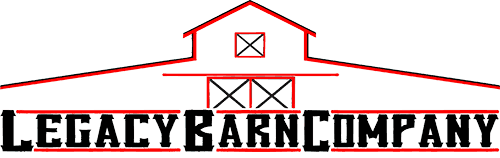 Oklahoma Pole Barn Builder